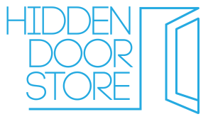 Hidden Door Store